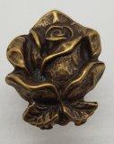 Zierniete Blume